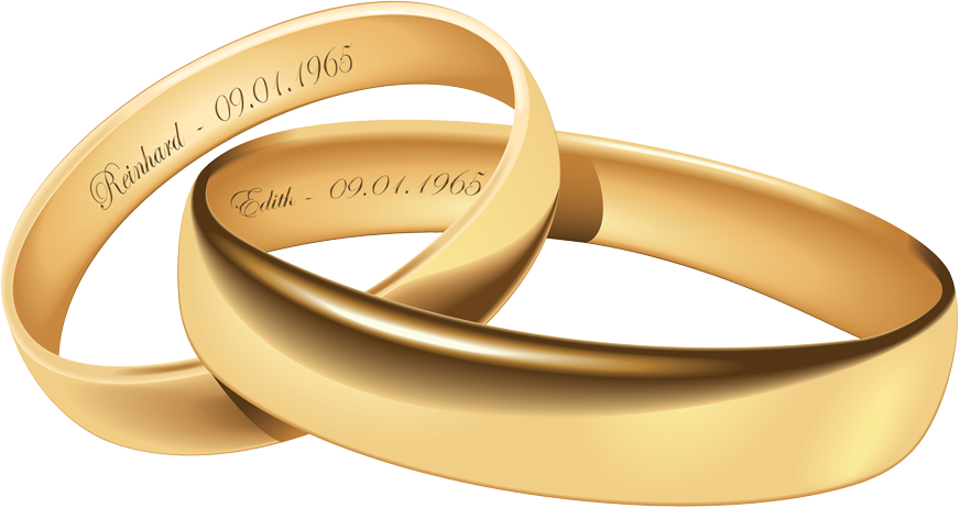 Hochzeiten Von Der Erde